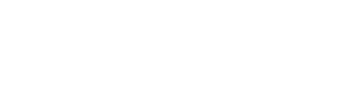 Harland Resources logo in white no space